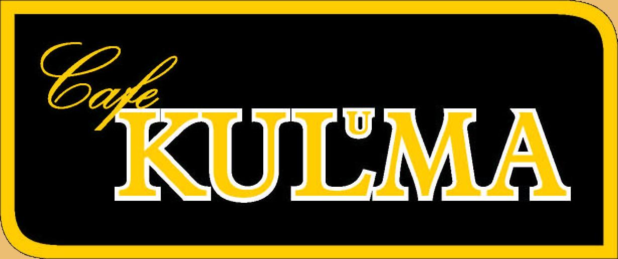 Kuluma Oulu